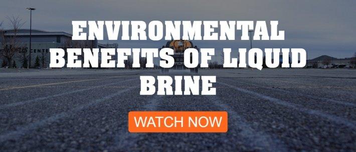environmental-benefits-of-liquid-brine