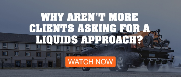 why-arent-more-clients-asking-for-a-liquids-approach