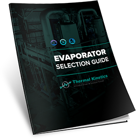 Evaporator Selection Guide