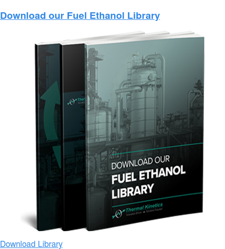 Download our Technical Literature Learn More