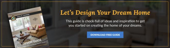 Design_guide_adair_homes_blog