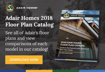 adair-home-floor-catalog