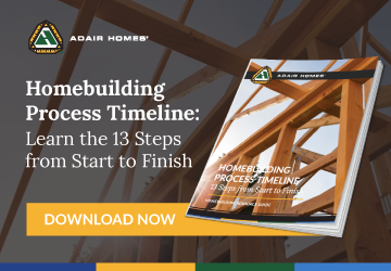 homebuilding _process_timeline_adair_blog