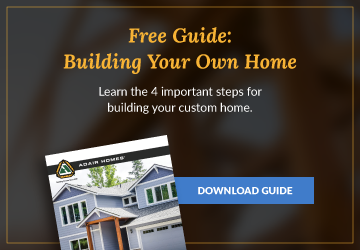 building_101_guide_adair_homes_blog
