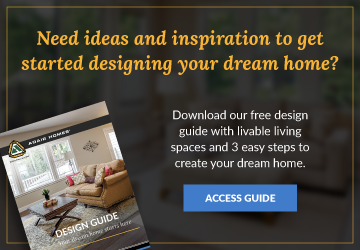 Design_guide_adair_homes_blog
