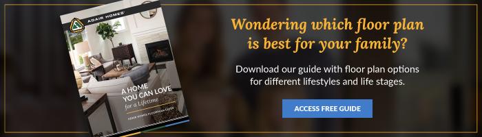 floorplan_guide_adair_homes