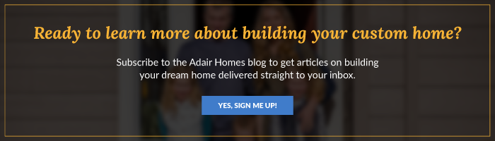 blog_subscription_cta_adair_homes