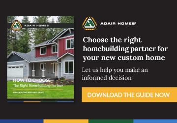 homebuilding_partner_offer
