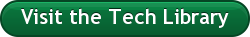 Visit the Tech Library