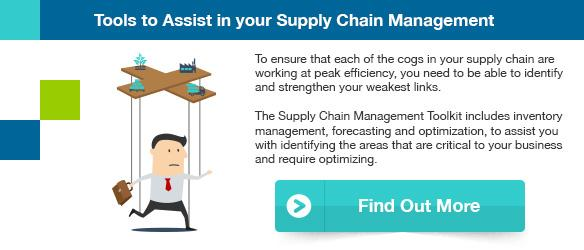 Supply_chain_tools