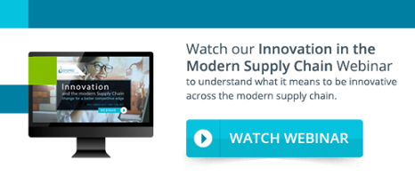 innovation_in_the_modern_supply_chain