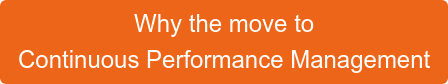 Performance Management: one foot in the grave?