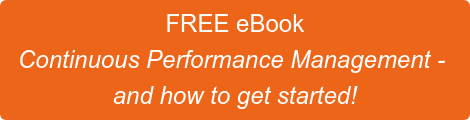 FREE eBook  Continuous Performance Management -  and how to get started!