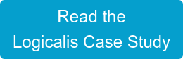 Read the  Logicalis Case Study
