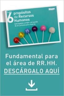 Descargate nuestro ebook de RRHH