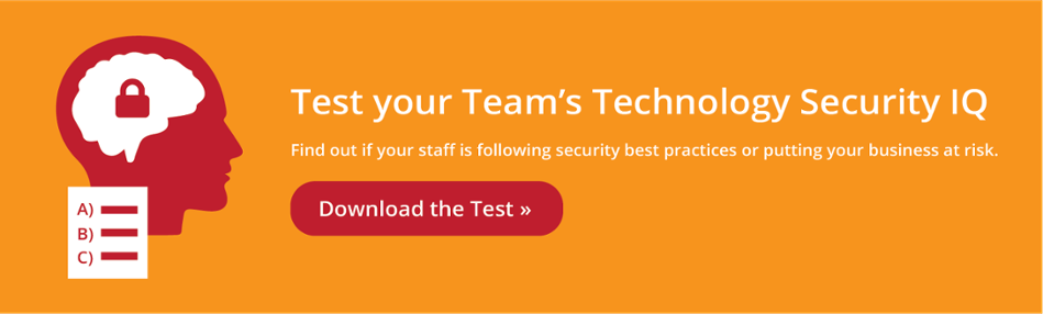 security-iq-test-cta