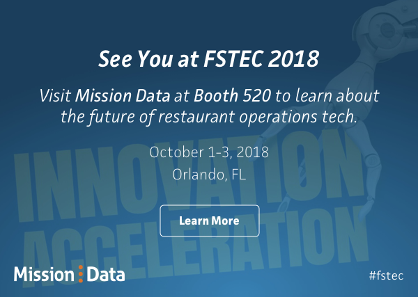 See you at FSTEC 2018