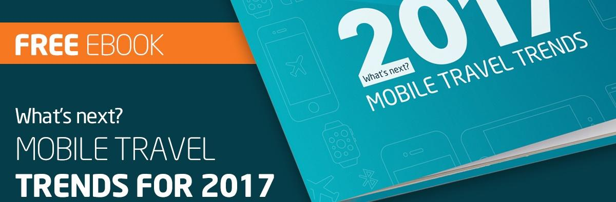 Mobile-Travel-Trends-2017