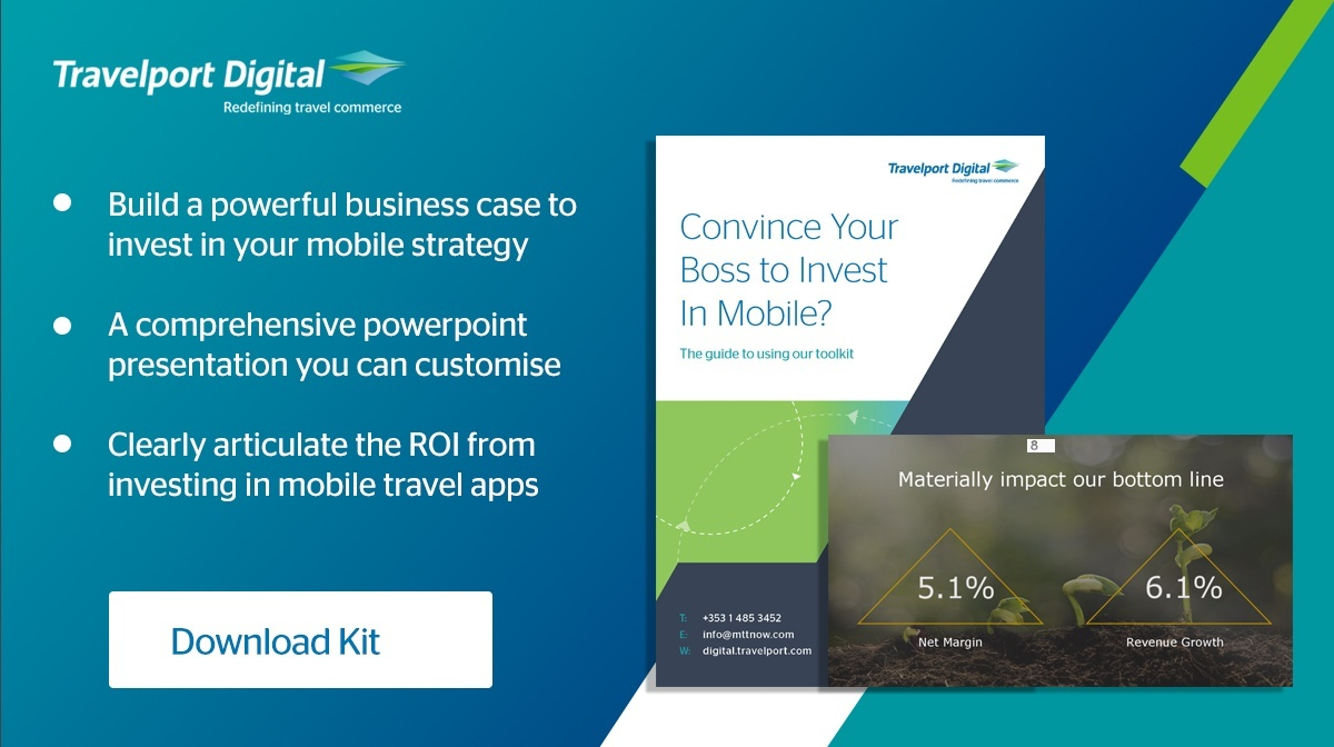 Convince your boss kit download