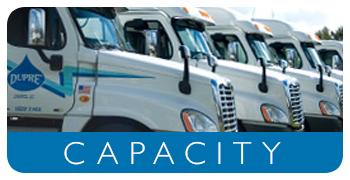 dupre-capcity
