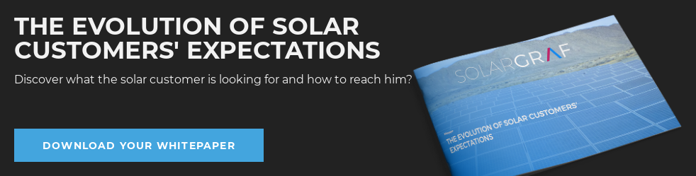 Create awesome solar quotes Try Solargraf CRM for free  and see how you could triple your sales! Try it and close more solar deals!