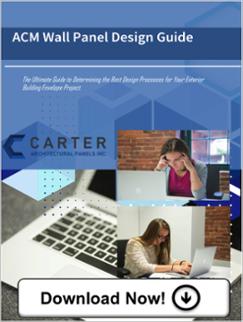 ACM-Wall_Panel_Design_Guide_CTA