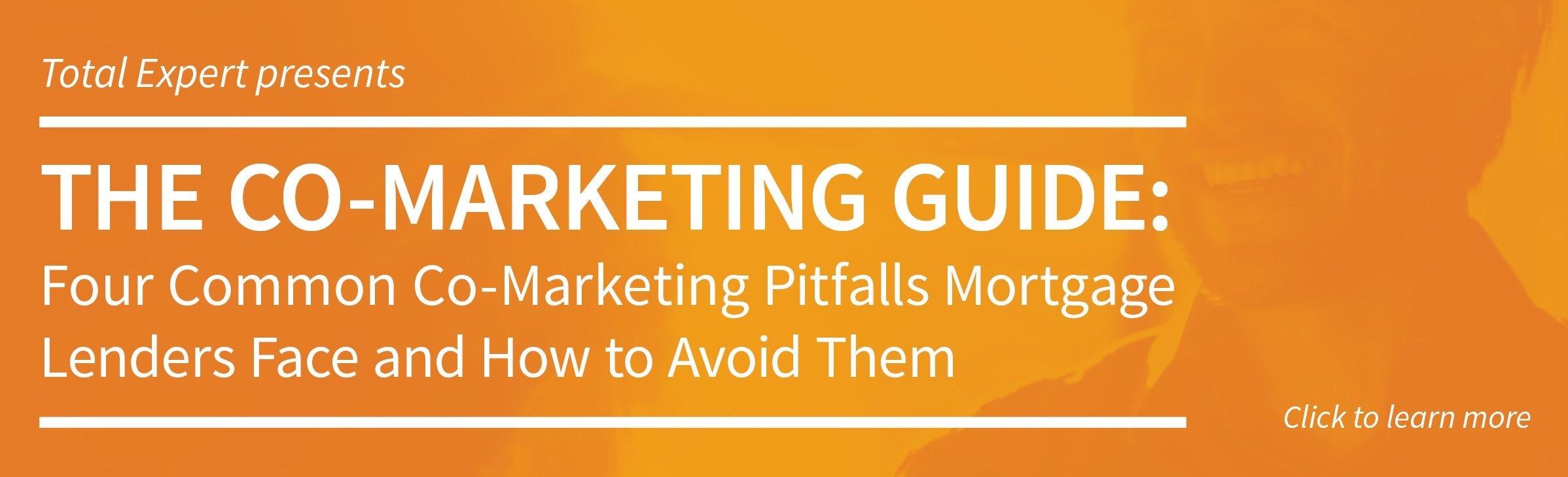 Co-Marketing Guide