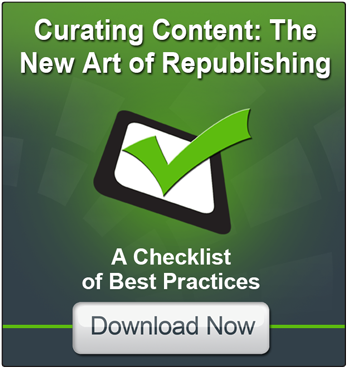 http://offers.icopyright.com/content-planning-the-art-of-republishing