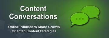 Content Strategies and Stories of Publishing Innovation