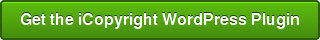 Get the iCopyright WordPress Plugin