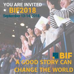 BIF2018