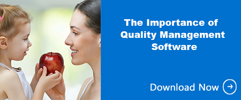 Importance of Quality Management and Family
