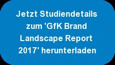 GfK Brand Landscape Report 2017 kostenlos herunterladen