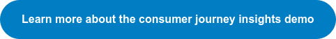 Learn more about the consumer journey insights demo