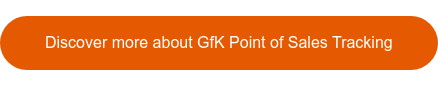 Discover more about GfK Point of Sales Tracking