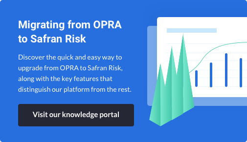 OPRA-SR Migration Knowledge Portal CTA