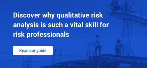 Qualitative Risk Analysis Guide