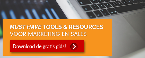 tools resources gids marketing sales