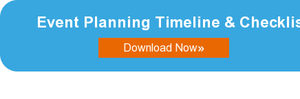 Event Planning Timeline & Checklist Download Now