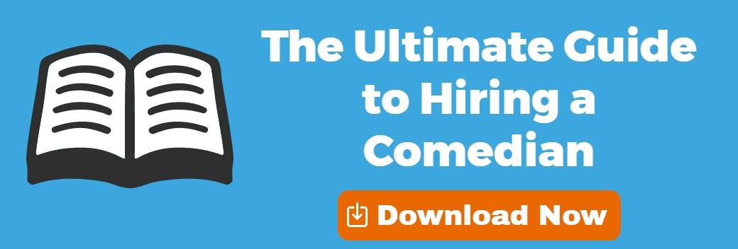 The Ultimate Guide to Hiring a Comeidan