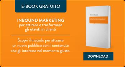 ebook-Inbound Marketing-per attirare e trasformare gli utenti in clienti