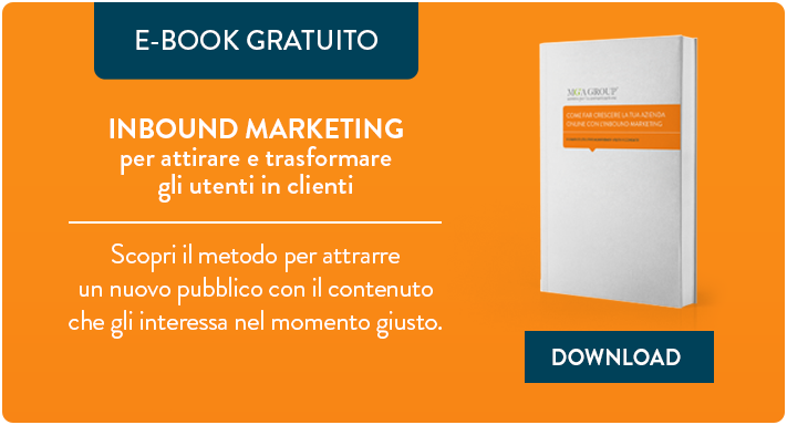 ebook-come far crescere la tua azienda online con l'inbound marketing