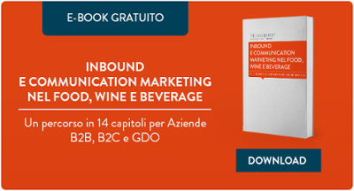 CTA_MgaGroup_Inbound_e_communication_marketing_nel_Food_Wine_e-Beverage