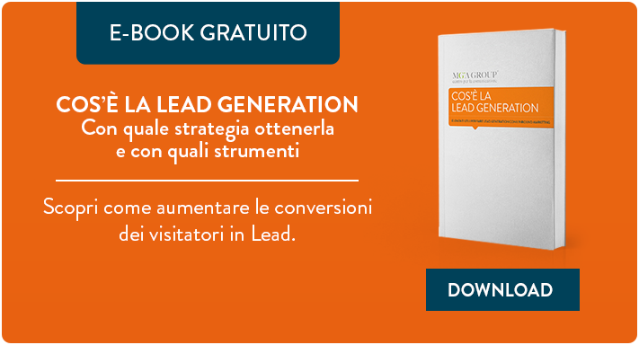 CTA-MOFU-Camp3-eBook5-Lead-generation-