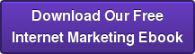 Download Our Free Internet Marketing Ebook