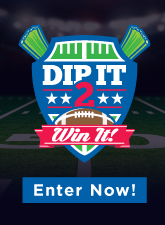 Enter to Win 2 Tickets to Football's Biggest Game in 2018
