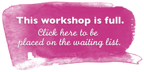 Click here to be placed on the waiting list for [workshop name]