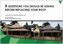 questions to ask before replacing your roof metal roofing download