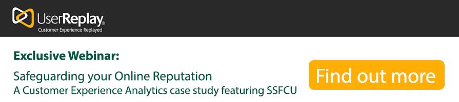 SSFCU Webinar