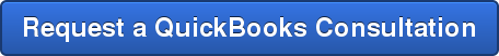 Request a QuickBooks Consultation